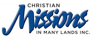 CMML logo