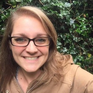 Heidi will be looking after the team while they are in Ireland. She is very experienced having been on and assisted teams several times starting in 2008, both in Ireland and Ghana. Originally from Iowa, she is in full-time ministry in Ireland.